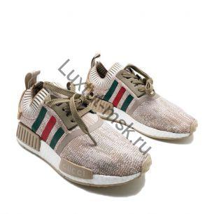 Кроссовки Adidas Gucci