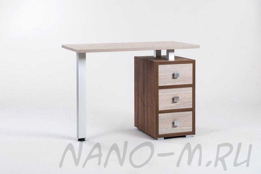 Маникюрный стол Remix