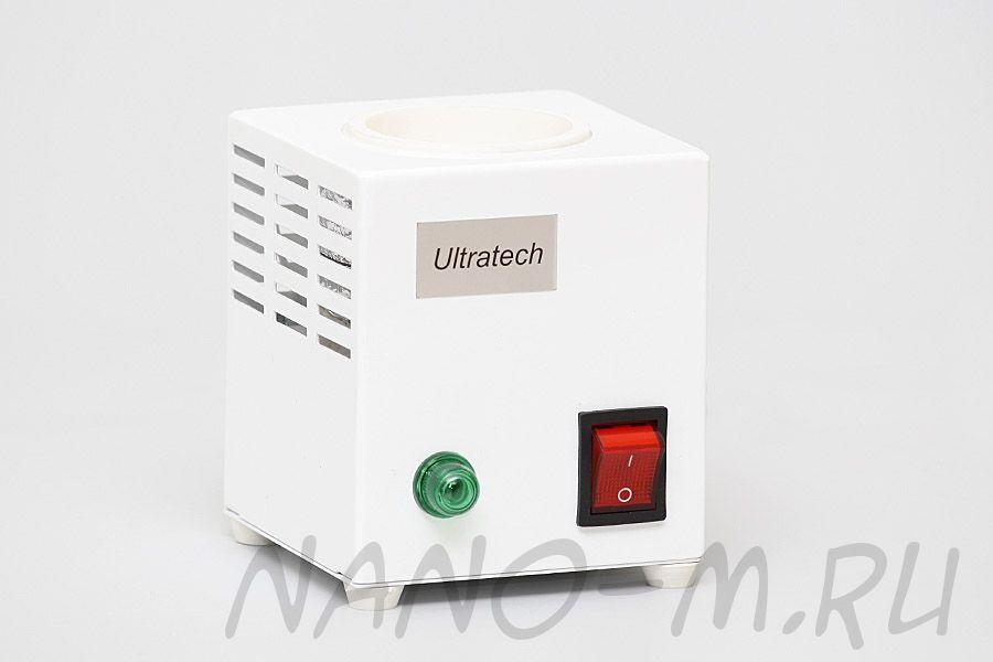 Гласперленовый стерилизатор Ultratech