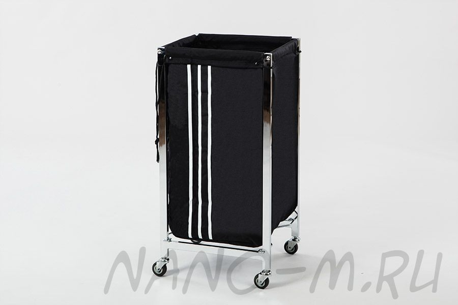 Корзина для полотенец NA00435