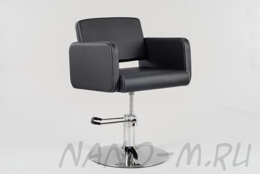 Парикмахерское кресло Perfetto