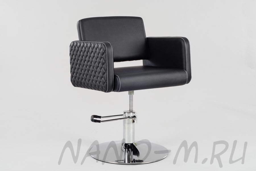 Парикмахерское кресло Perfetto Primo