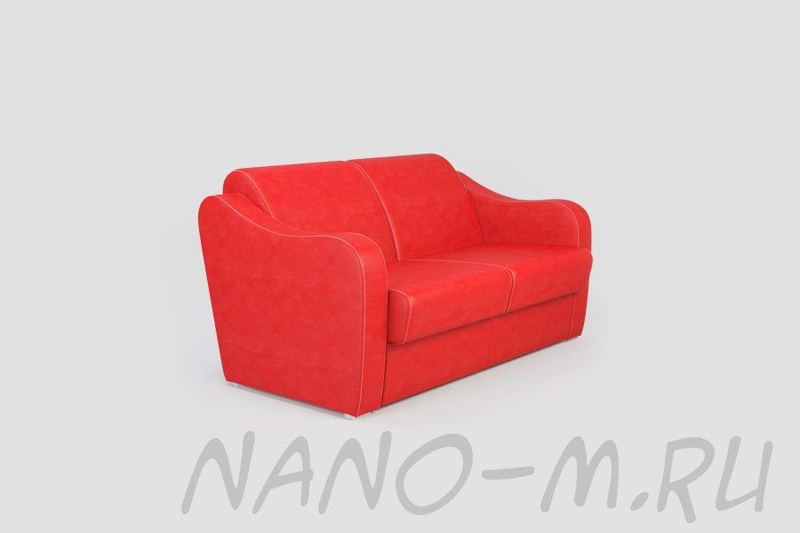 Модульный диван Sorento 2-х секционный
