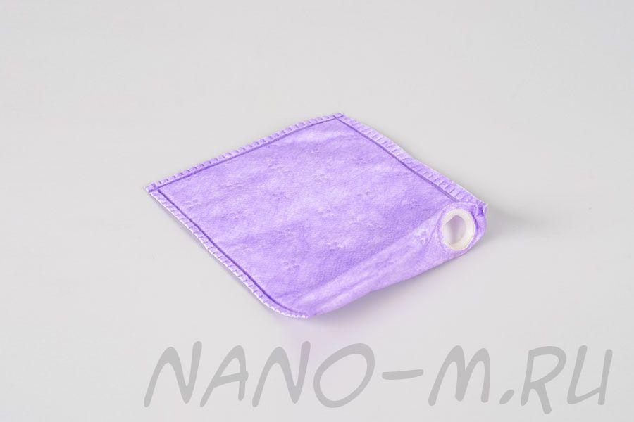 Мешок для аппаратов с пылесосом Maxi-TurboJet (увеличенный)