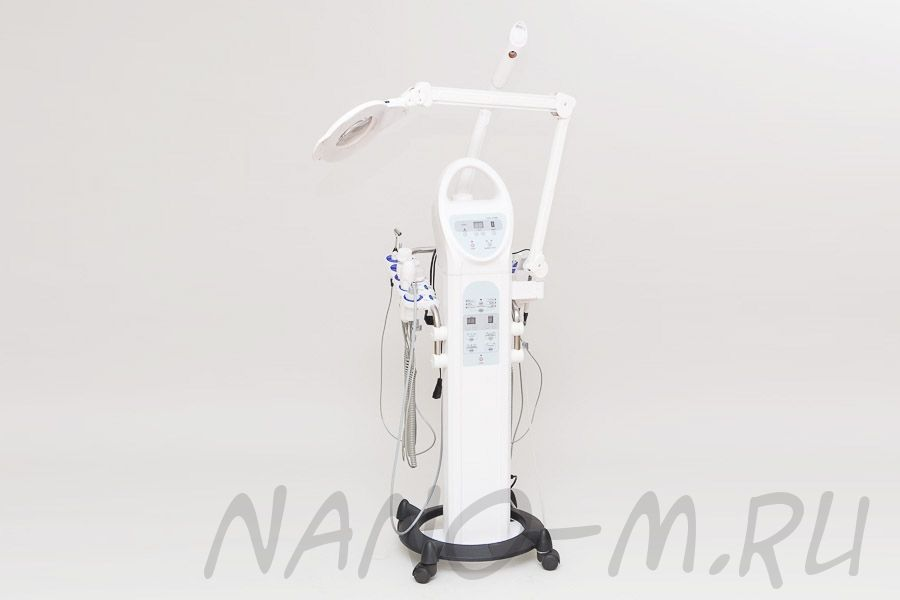 Косметологическая стойка, 9 функций, SD-5050