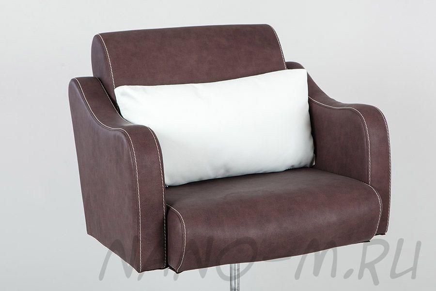 Подушка Comforto