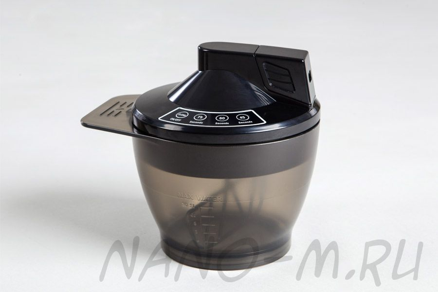 Миксер для смешивания краски JPP056C