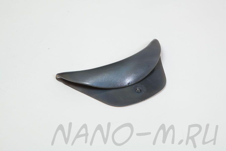Подкладка под шею силиконовая SD-20