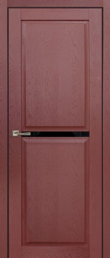 Дверь Руно 1