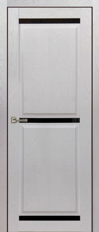 Дверь Руно 3