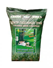 Карликовый газон для ленивых 10 кг