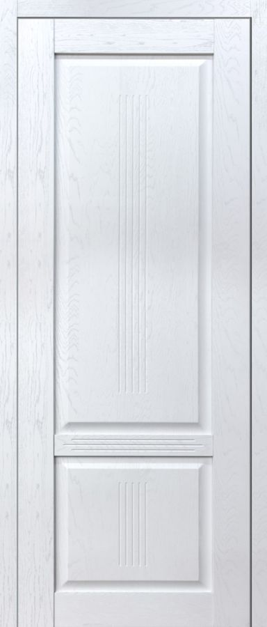 Дверь Рандеву L 1