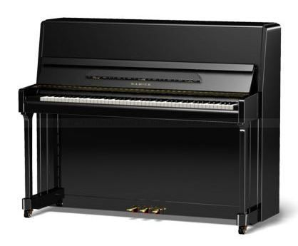 Пианино SAMICK JS118D EBHP