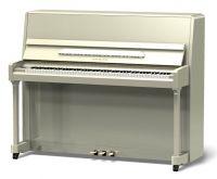 Пианино SAMICK JS118D/WHHP