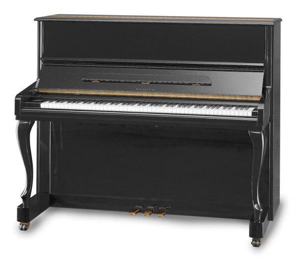 Пианино SAMICK JS121FD EBHP