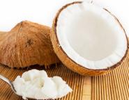 Масло кокосовое рафинированное (500г) Малайзия