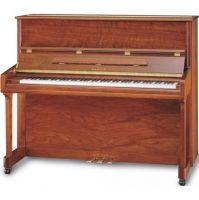 Пианино SAMICK JS132MD MAHP