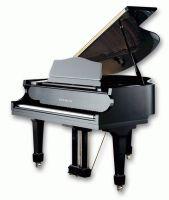 Рояль SAMICK SIG50D/EBHP