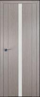 Profil Doors 2.04XN