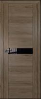 Profil Doors 2.05XN