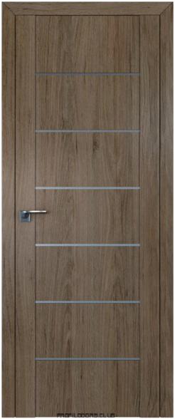 Profil Doors 2.07XN