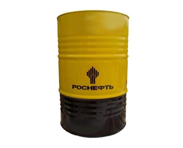 Роснефть МГЕ-46В РНПК (216л)(180кг)(масло для гидрообъемных передач)