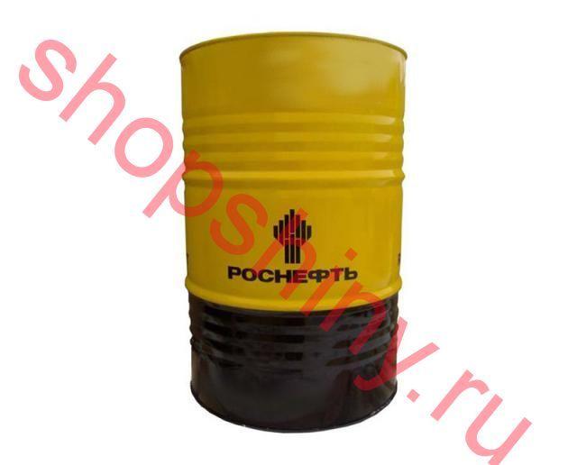 Роснефть И-20А РНПК   (216,5л) (180 кг) (масло индустриальное)