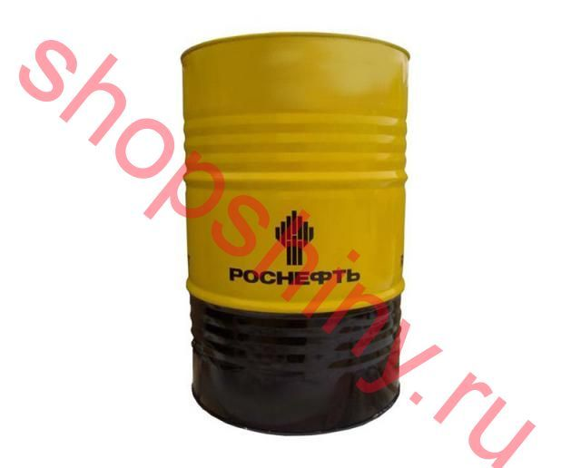 Роснефть (ТНК) Гидравлик Стандарт 46 (216л/180кг) (масло гидравлическое)