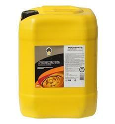Роснефть (ТНК) Гидравлик HVLP 32 (20л) (масло гидравлическое)
