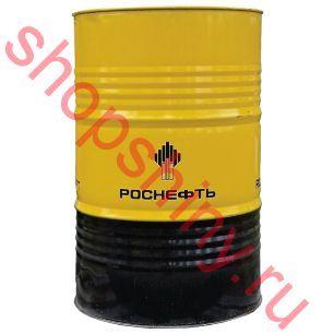 Роснефть (ТНК) Trans Gipoid   SAE 80w90 API GL-5(216л/185кг)(масло трансмиссионное,минеральное)