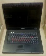 Samsung NP-R60S