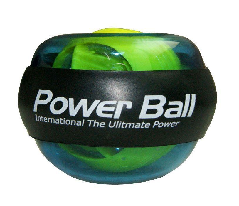 Кистевой тренажёр Wrist Ball