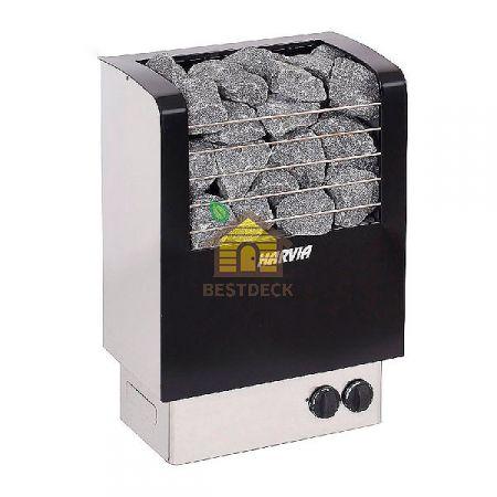 Электрическая печь для сауны Harvia Classic Electro CS80