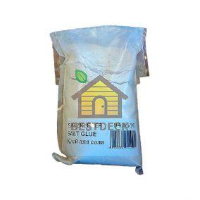 Клей для гималайской соли, мешок - 2 кг