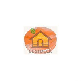 Соляной диск 150*20 мм