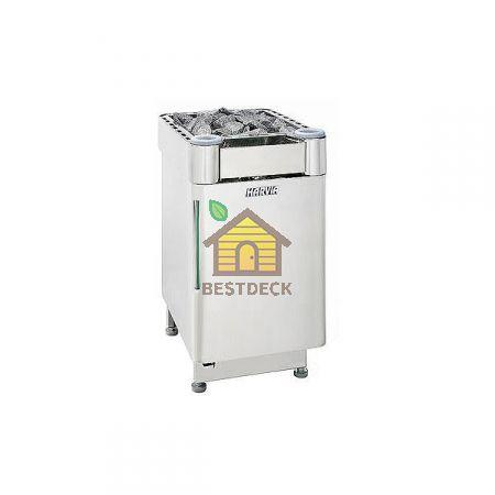 Электрическая печь для сауны Harvia Senator Combi T7C