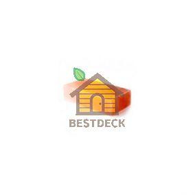 Кирпич из гималайской соли 200*100*50 мм - шлифованный