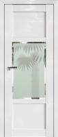 Profil Doors 2.15STP