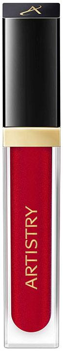 Artistry Signature Color™ Блеск для губ с подсветкой