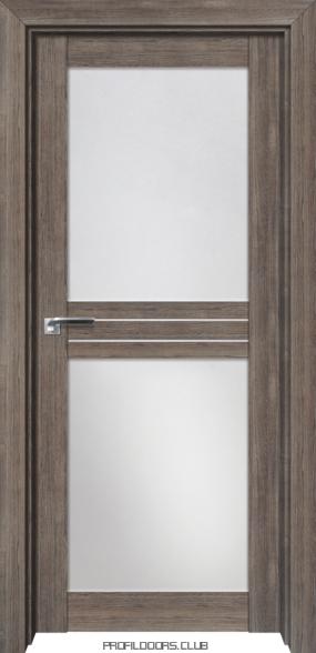 Profil Doors 2.56XN