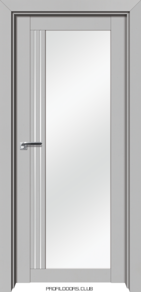 Profil Doors 2.51STP