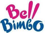 Bell Bimbo