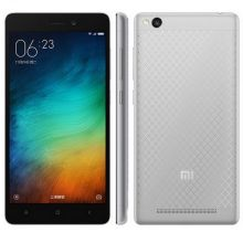 Redmi 3, 16Gb, (все цвета)
