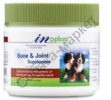 Добавка для поддержания суставов и костей 250гр