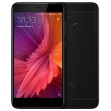 Redmi 4 Prime, 32Gb, все цвета
