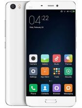 Redmi Mi 5, 32Gb, (все цвета)