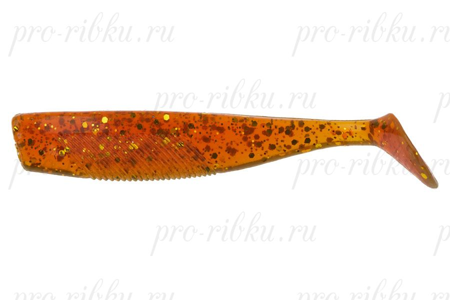 Мягкая приманка AKKOI SOFT MARK 75мм D014R