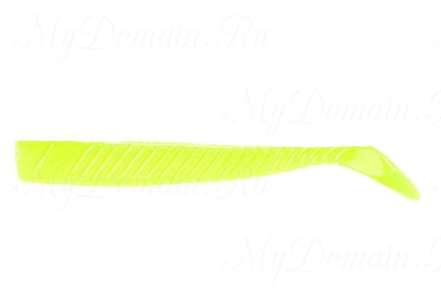Мягкая приманка AKKOI SMART 80мм D046