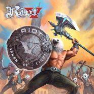 "RIOT V ""Armor Of Light"" [2CD]"