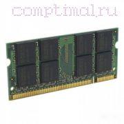 Память SO-DIMM DDR2 1GB (667 MHz)